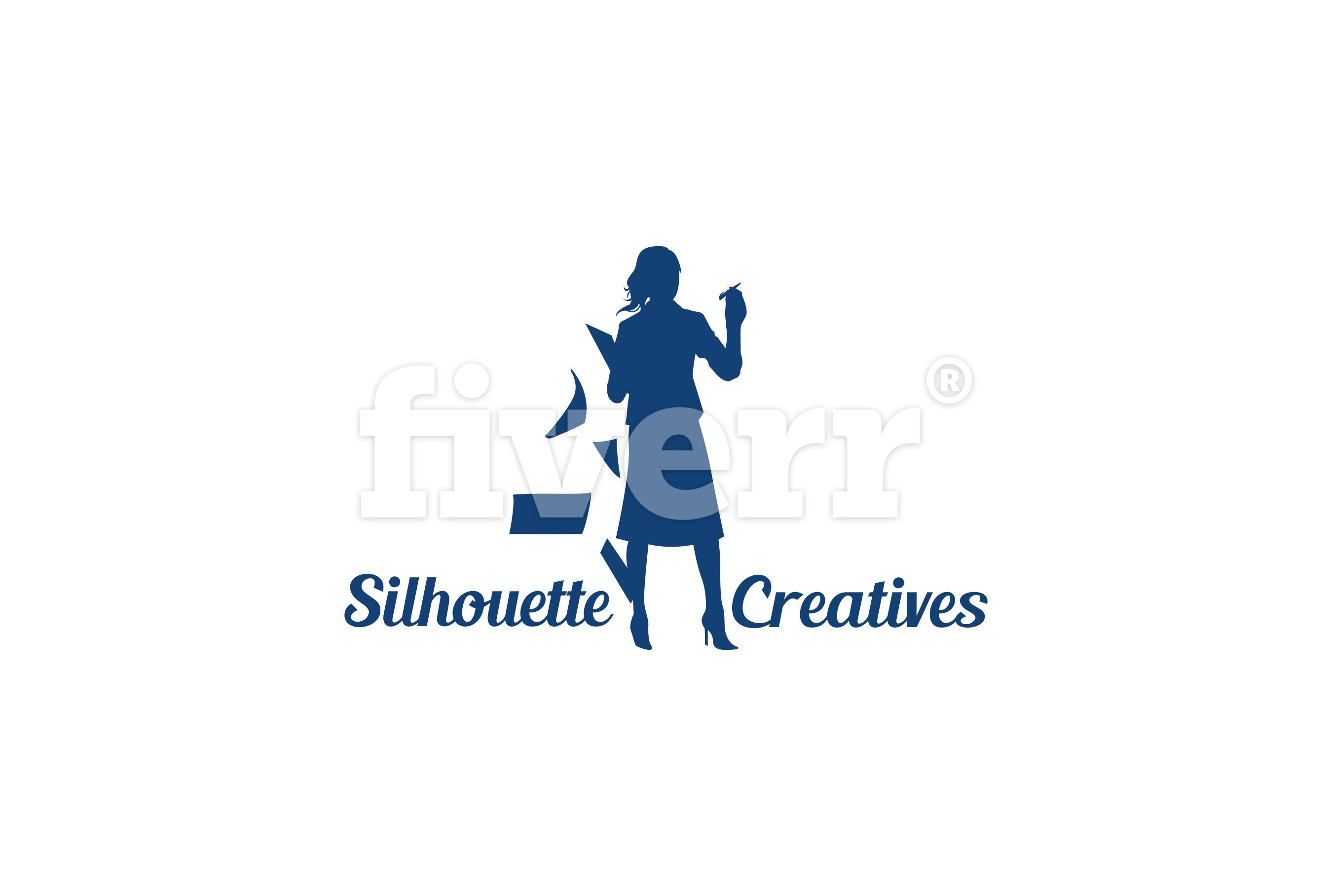 Silhouette_Creativecdr_2