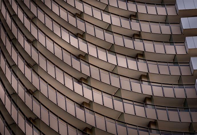 architecture_2.jpg